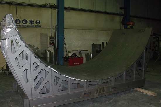 pieza curvada 2